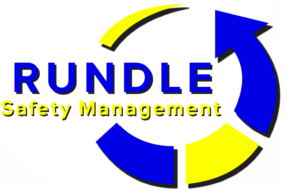 Rundle Safety Management